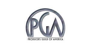 Five Animated Features, Two Series Earn PGA Noms