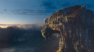 Jungle Fever: MPC Conjures Photorealistic Realm for 'Jumanji 2'