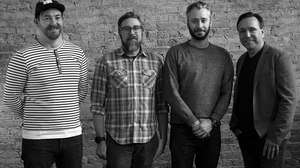 Carbon Annexes Filmworkers Chicago and Vitamin