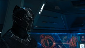 WATCH: Extended TV Spot for Marvel's 'Black Panther'