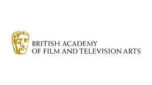 BAFTA Nominates 'Coco,' 'Vincent,' 'Zucchini'