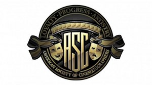 ASC Nominations Recognize VFX-Driven Projects