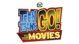 WATCH: Teaser for 'Teen Titans GO! to the Movies'