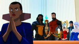 Christian Slater Tops 'Suicide Squad: Hell to Pay' Voice Cast