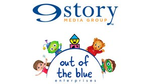 9 Story Media Acquires Out of the Blue Enterprises