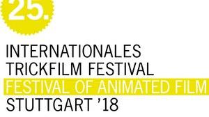 25th Annual Stuttgart International Festival of Animated Film (ITFS)