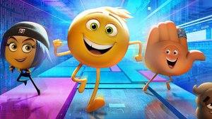 'Emoji Movie' Screenings Inaugurate End of Saudi Cinema Ban
