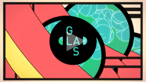 GLAS Animation Festival Unveils 2018 Signal Film