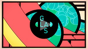Lord and Miller Headline Presenters at GLAS Animation Festival