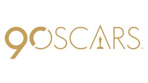Nominees for the 90th Oscars Announced