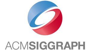 Kristy Pron Named Conference Chair for SIGGRAPH 2020