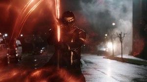 Encore's Shotgun Pipeline Turns Around 10K TV VFX Shots