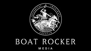 Boat Rocker Acquires FremantleMedia's Kids & Family Division
