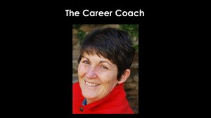 Career Coach: 86400