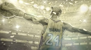Petition Cites Sex Assault Claim in Bid to Void Kobe Bryant's Oscar Nom