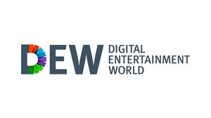 5th Digital Entertainment World Adds Top Speakers