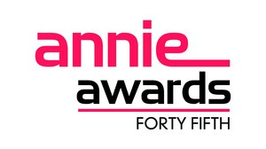 Presenters, Streaming Info Set for 45th Annie Awards