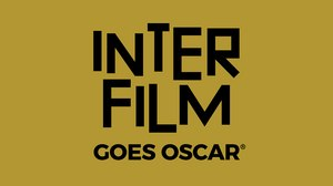 AMPAS Adds Berlin's interfilm as Qualifying Festival
