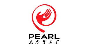 China's CMC Buys Oriental DreamWorks, Relaunches as Pearl Studios