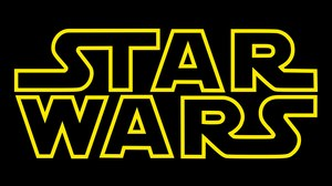 'Game of Thrones' Duo to Make 'Star Wars' Feature Series