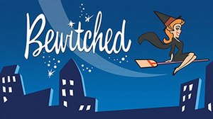 9 Story, GO-N to Co-Produce 'Bewitched' series