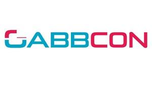 GABBCON to Examine Impact of GDPR, Blockchain