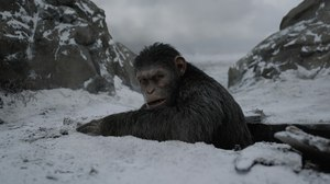 'Apes,' 'Coco' and 'Game of Thrones' Top 16th Annual VES Awards