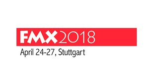 FMX Adds Blue Sky's Chris Wedge to 2018 Program