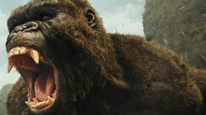 On the Road to the 90th Oscars: The VFX of 'Kong: Skull Island'