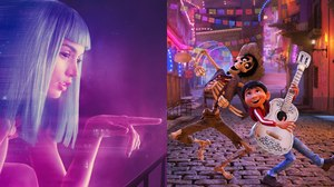 MPSE Honors 'Coco'; ASC Lauds 'Blade Runner 2049'
