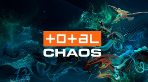 Chaos Group Sets Total Chaos Event for 3D Artists and Developers