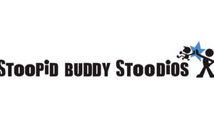 Stoopid Buddy Raises $8K-Plus for Free Arts Nonprofit