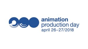 48 Projects Chosen for Animation Production Day 2018