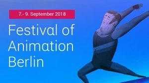 Festival of Animation Berlin