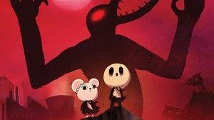 Giveaway: 'Birdboy: The Forgotten Children' Flies to Blu-ray March 13