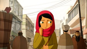 'Breadwinner' Takes Home Four Canadian Screen Awards