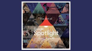 Gallery Nucleus to Present the Art of Google Spotlight Stories