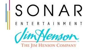 Sonar, Henson Team on Live-Action Sci-Fi Series 'Rift'