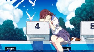 GKIDS to Set Off 'Fireworks' This Summer