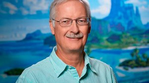 John Musker Retires After More Than 40 Years at Disney