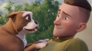 'Sgt. Stubby' Premiere to Benefit Children's Charity Variety