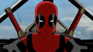 FX, Marvel, Glover Part Ways on 'Deadpool' Series