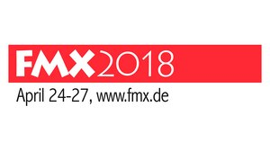 FMX Adds Focuses on 'Jim Button,' 'The Rain' and More
