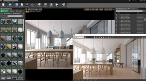 Tagged With: 3ds Max   Animation World Network
