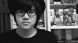 Lei Lei Joins Experimental Animation Faculty at CalArts