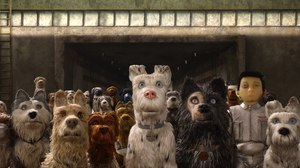 Made by Hand: The Puppets of 'Isle of Dogs'