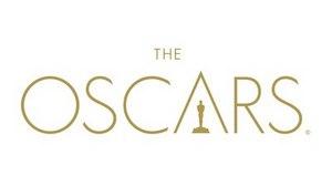 2018 Student Academy Awards Get Underway