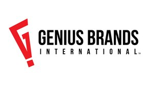 Genius Brands Names Finance Vet Robert Denton CFO