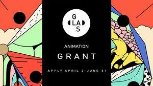 GLAS Grant Program Accepting Applications