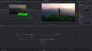 Debut of DaVinci Resolve 15 Tops Tech Debuts at NAB
